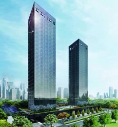 6094 sqft, 4 bhk Apartment in Panchshil Trump Towers Kalyani Nagar, Pune at Rs. 3.5000 Lacs