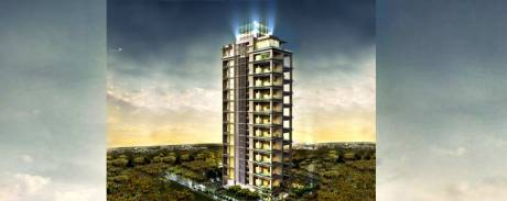 7500 sqft, 5 bhk Apartment in ABIL Gods Blessings Koregaon Park, Pune at Rs. 3.5000 Lacs