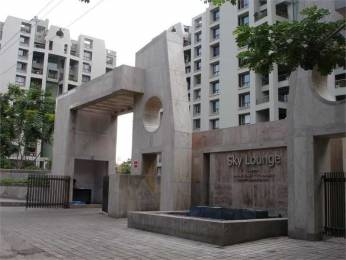 1800 sqft, 3 bhk Apartment in Lunkad Skylounge Kalyani Nagar, Pune at Rs. 65000