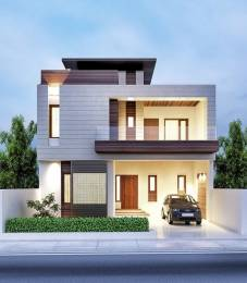 2800 sqft, 3 bhk IndependentHouse in Builder Project Viman Nagar, Pune at Rs. 35000