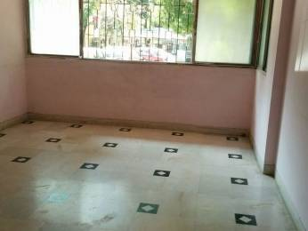 1220 sqft, 2 bhk Apartment in Builder tridal nagar Yerawada, Pune at Rs. 18000