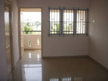 1300 sqft, 2 bhk Villa in Builder Project Tingre Nagar, Pune at Rs. 19500