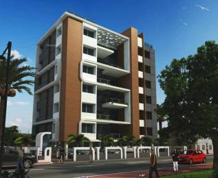 2433 sqft, 4 bhk Apartment in Builder Project B T Kawde Road, Pune at Rs. 60000
