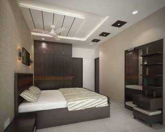2015 sqft, 3 bhk Apartment in Vascon Forest County Kharadi, Pune at Rs. 50000