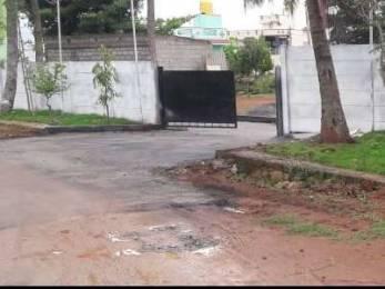 400 sqft, 1 bhk Apartment in Builder Janadaar Subha Attibele, Bangalore at Rs. 10.5000 Lacs