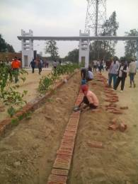 1000 sqft, Plot in Builder Shine valley Bongara Rani Road, Guwahati at Rs. 2.0100 Lacs