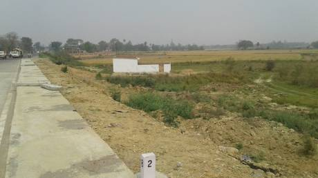 648 sqft, Plot in Builder Shine valley Bongara Rani Road, Guwahati at Rs. 1.3025 Lacs