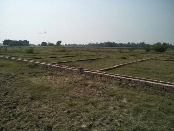 1250 sqft, Plot in Shine Nature Valley Mohanlalganj, Lucknow at Rs. 50.0000 Lacs