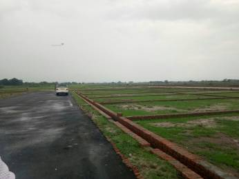 3200 sqft, Plot in Builder Solitaire New Jail Road, Lucknow at Rs. 32.0000 Lacs
