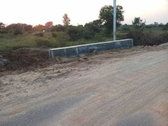 1800 sqft, Plot in Green Airport Town Kothur, Hyderabad at Rs. 5.0000 Lacs