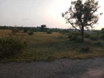 1800 sqft, Plot in Green Airport Town Kothur, Hyderabad at Rs. 4.0000 Lacs