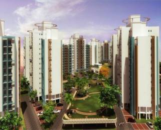 1062 sqft, 2 bhk Apartment in Ansal Paradise Crystal Sushant Golf City, Lucknow at Rs. 42.0000 Lacs
