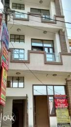 300 sqft, 1 bhk IndependentHouse in Builder Project Sector 27, Noida at Rs. 5500