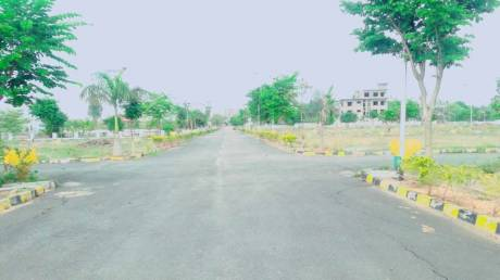 1500 sqft, Plot in Builder Anand Sai Sowparnika Chandapura Anekal Road, Bangalore at Rs. 44.2500 Lacs