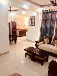1550 sqft, 3 bhk Apartment in Amrapali Zodiac Sector 120, Noida at Rs. 61.0000 Lacs