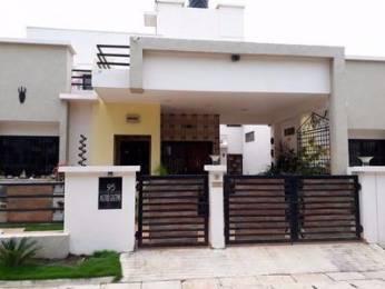 2578 sqft, 5 bhk Apartment in Builder Project Saddu, Raipur at Rs. 80.0000 Lacs