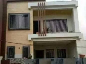 2900 sqft, 3 bhk Apartment in Builder Project Amlihdih, Raipur at Rs. 70.0000 Lacs