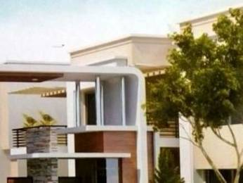 1700 sqft, 3 bhk IndependentHouse in Builder Project Amleshwar, Raipur at Rs. 41.0000 Lacs