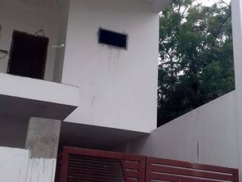 1900 sqft, 3 bhk IndependentHouse in Builder Project Shankar Nagar, Raipur at Rs. 62.0000 Lacs