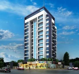 1400 sqft, 3 bhk Apartment in Tricity Pride Ulwe, Mumbai at Rs. 12000