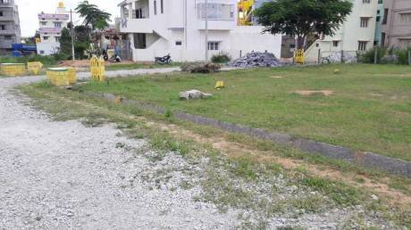 1200 sqft, Plot in Builder BGS Green Enclave Tumkur Road, Bangalore at Rs. 10.1500 Lacs