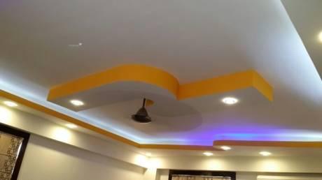 2000 sqft, 4 bhk Apartment in Builder Project Phool Bagan, Kolkata at Rs. 40000