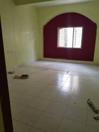 4200 sqft, 5 bhk Villa in Builder SS Villa Chabra Enclave Chabra Enclave Road, Hyderabad at Rs. 40000