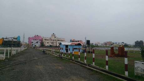 1000 sqft, Plot in Builder Project Chromepet, Chennai at Rs. 40.0000 Lacs