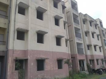 323 sqft, 1 bhk Apartment in Builder Janta Flat Swarn Nagri, Greater Noida at Rs. 14.0000 Lacs
