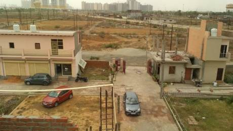 612 sqft, Plot in Builder Select city Society Greater Noida UPSIDC Site C, Greater Noida at Rs. 11.5000 Lacs