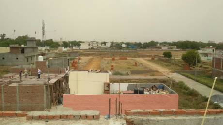 612 sqft, Plot in Builder Select City Greater Noida UPSIDC Surajpur Site, Greater Noida at Rs. 11.5000 Lacs