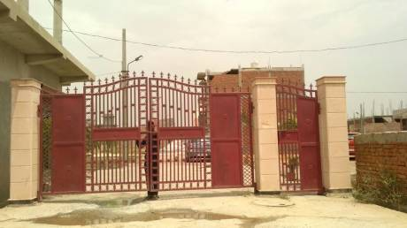 612 sqft, Plot in Builder Select city UPSIDC Site C, Greater Noida at Rs. 11.5000 Lacs