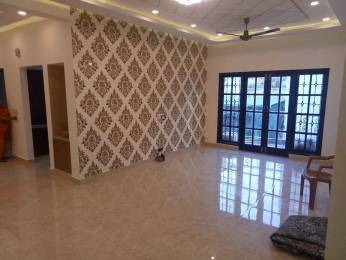 1875 sqft, 3 bhk Apartment in Builder Project Frazer Town, Bangalore at Rs. 60000