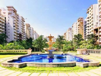 1694 sqft, 3 bhk Apartment in Purva Purva Fountain Square Marathahalli, Bangalore at Rs. 40000