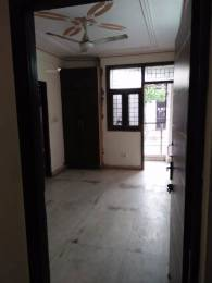 1000 sqft, 3 bhk Apartment in Builder Project Khanpur, Delhi at Rs. 14000