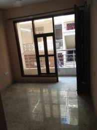 810 sqft, 2 bhk Apartment in Builder Project Khanpur, Delhi at Rs. 9700