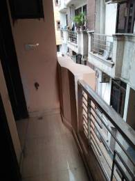 550 sqft, 1 bhk Apartment in Builder Project Khanpur, Delhi at Rs. 7200