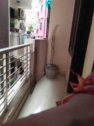 550 sqft, 1 bhk Apartment in Builder Project Khanpur, Delhi at Rs. 16.0000 Lacs