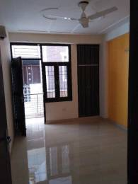 550 sqft, 1 bhk Apartment in Builder Project Khanpur, Delhi at Rs. 17.0000 Lacs