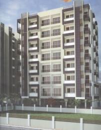 810 sqft, 1 bhk Apartment in Zeal Developers Janki Heights Krishna Nagar, Ahmedabad at Rs. 20.6500 Lacs