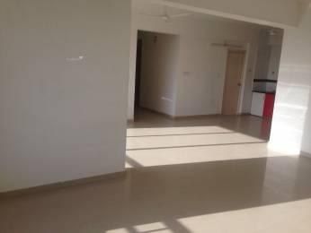 1920 sqft, 3 bhk Apartment in Sangani Silver Nesst Bhayli, Vadodara at Rs. 53.0000 Lacs