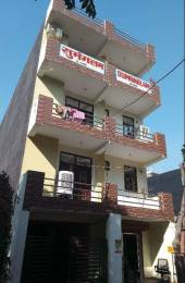 750 sqft, 2 bhk BuilderFloor in Builder Sumanglam Indraprastha Yojna, Ghaziabad at Rs. 16.0000 Lacs