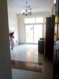 930 sqft, 2 bhk Apartment in Aadi Best Consortium Rishabh Cloud 9 Towers Sector 1 Vaishali, Ghaziabad at Rs. 50.0000 Lacs