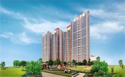 825 sqft, 2 bhk IndependentHouse in Marathon Nexzone Panvel, Mumbai at Rs. 57.0000 Lacs