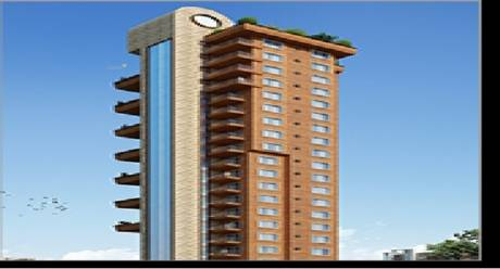 1556 sqft, 3 bhk Apartment in Tridhaatu Vihaan Matunga, Mumbai at Rs. 6.0500 Cr