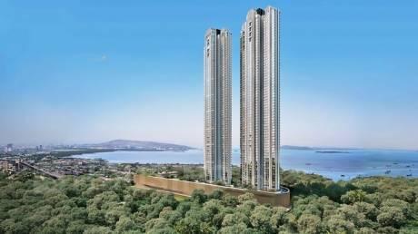 1700 sqft, 3 bhk Apartment in Piramal Aranya Byculla, Mumbai at Rs. 6.7700 Cr