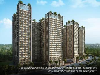 690 sqft, 1 bhk Apartment in Spenta Alta Vista Chembur, Mumbai at Rs. 1.1000 Cr