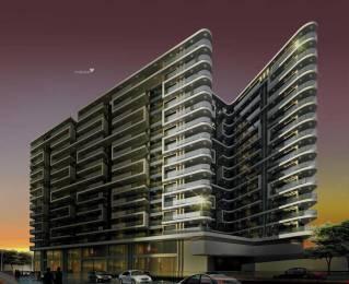 1352 sqft, 2 bhk Apartment in Ruparel Orion Chembur, Mumbai at Rs. 1.8300 Cr