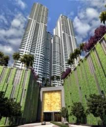 1699 sqft, 3 bhk Apartment in Marathon Montesouth 1 Byculla, Mumbai at Rs. 7.6579 Cr