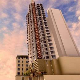 690 sqft, 1 bhk Apartment in Marathon Group Eminence mumbai, Mumbai at Rs. 95.0000 Lacs